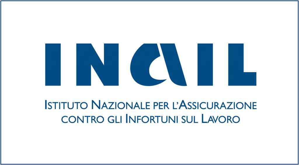 INAIL - applicativo CIVA
